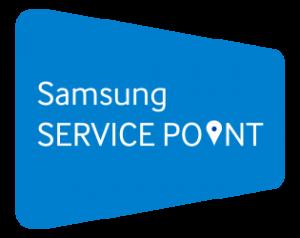 samsung-services